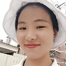 /agent/images/newpc/index/channel/chenghuifang.jpg
