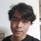 /agent/images/newpc/index/channel/chenjiaming.jpg